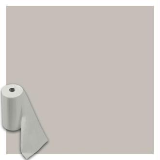 Rouleau feutrine polyester 1 mm 45 cm x 10 m - Gris Souris