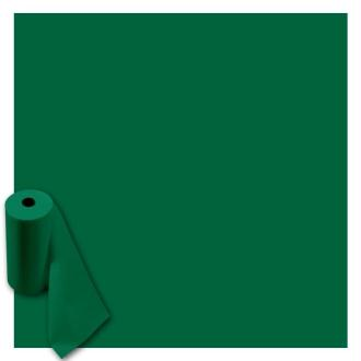 Rouleau feutrine polyester 1 mm 45 cm x 10 m - Vert