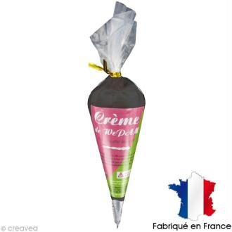 Fausse Chantilly WePAM - Chocolat - 30 g