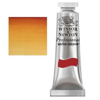 Peinture Aquarelle Winsor & Newton Or Quinacridone 547