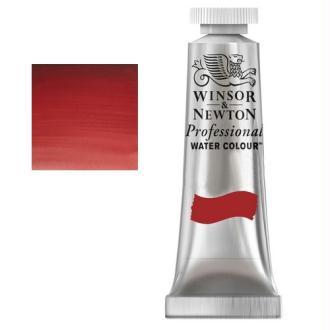 Peinture Aquarelle Winsor & Newton Marron de Pérylène 507