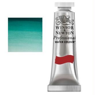 Peinture Aquarelle Winsor & Newton Vert de Guignet 692