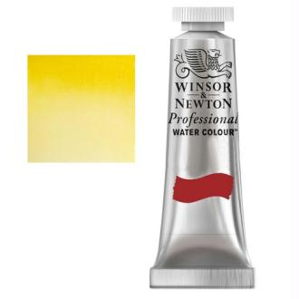Peinture Aquarelle Winsor & Newton Auréoline 016