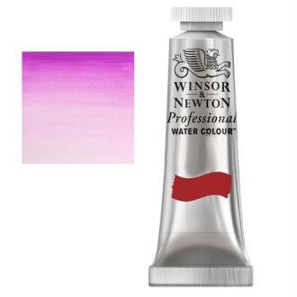 Peinture Aquarelle Winsor & Newton Violet de Cobalt 192