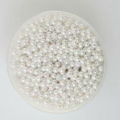 Lot 20 Perle Acrylique 8mm Citrouille Halloween potiron Couleur Mixte