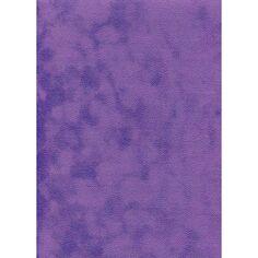Soft Violet Papier Simili Velours