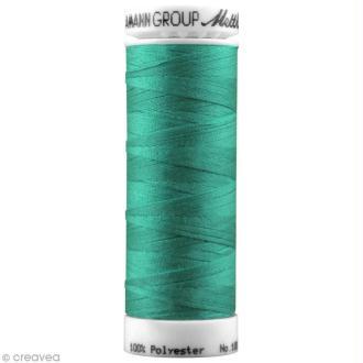 Fil à coudre Mettler Seralon 200 m - Coloris 0230