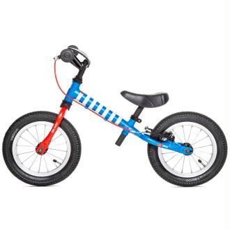 Yedoo Vélo d'équilibre Too Too 1 Little Sailor Bleu
