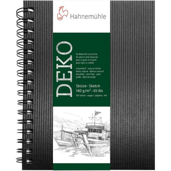 Deko A4 Hahnemuhle - Photo n°1