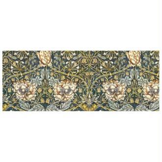 Washi Tape ruban adhésif scrapbooking 5 cm x 5 m William Morris 1