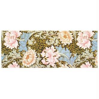 Washi Tape ruban adhésif scrapbooking 5 cm x 5 m William Morris 3