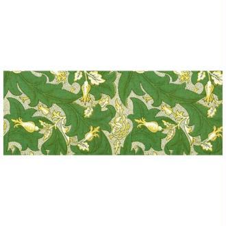Washi Tape ruban adhésif scrapbooking 5 cm x 5 m William Morris 4