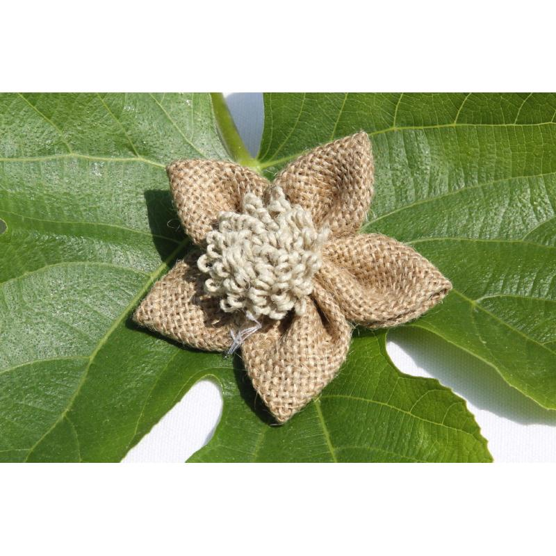 fleur coudre ou coller cusson motif patch embellissement tissu creavea. Black Bedroom Furniture Sets. Home Design Ideas