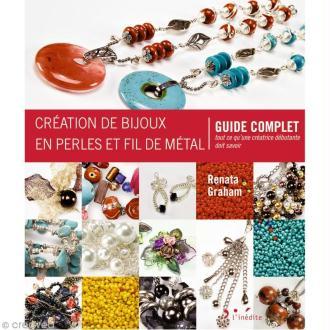 cr ation bracelet multirangs su dine et perles de rocaille cr ation perles et bijoux de. Black Bedroom Furniture Sets. Home Design Ideas
