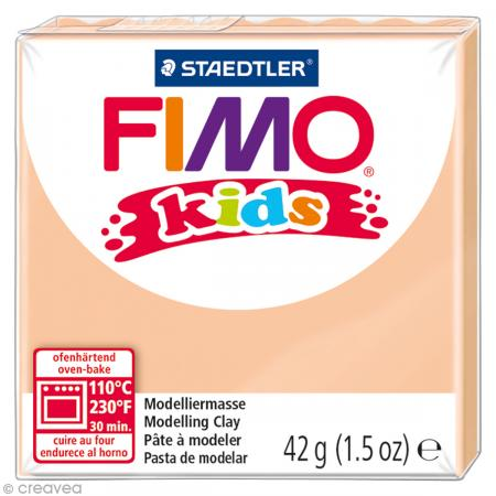 Fimo Kids Chair 43 - 42 gr - Photo n°1