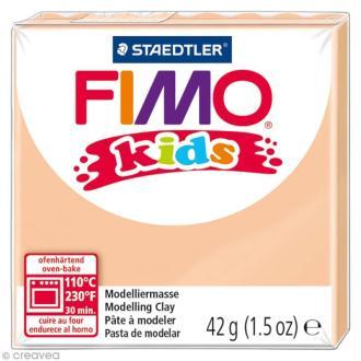 Fimo Kids Chair 43 - 42 gr