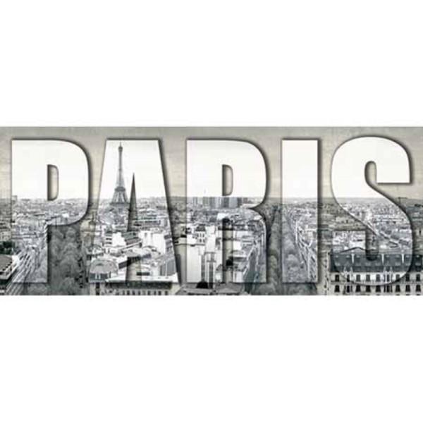 Image 3D - DM257869 - 20x50 - paris xl - Photo n°1