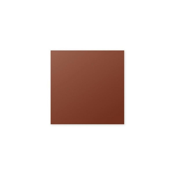 Pollen carte 160x160 cacao paquet de 25 - Photo n°1