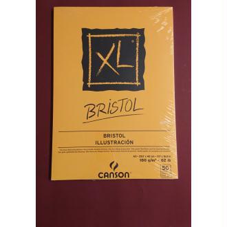 Bristol 180g A3 Canson