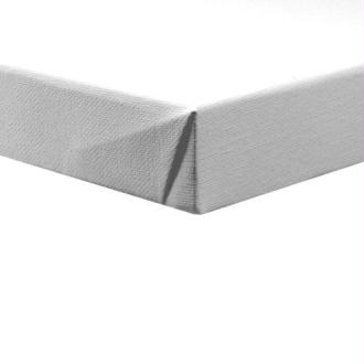 Daler Rowney - 515084040 - Kit De Loisirs Créatifs - Toile Simply 3D - 40 X 40Cm