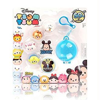 Tsum Tsum - 33810 - Disney - Mickey - Squishy
