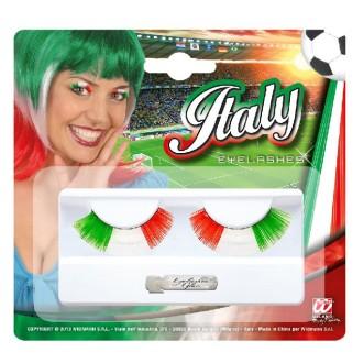 Paire de faux cils Italie