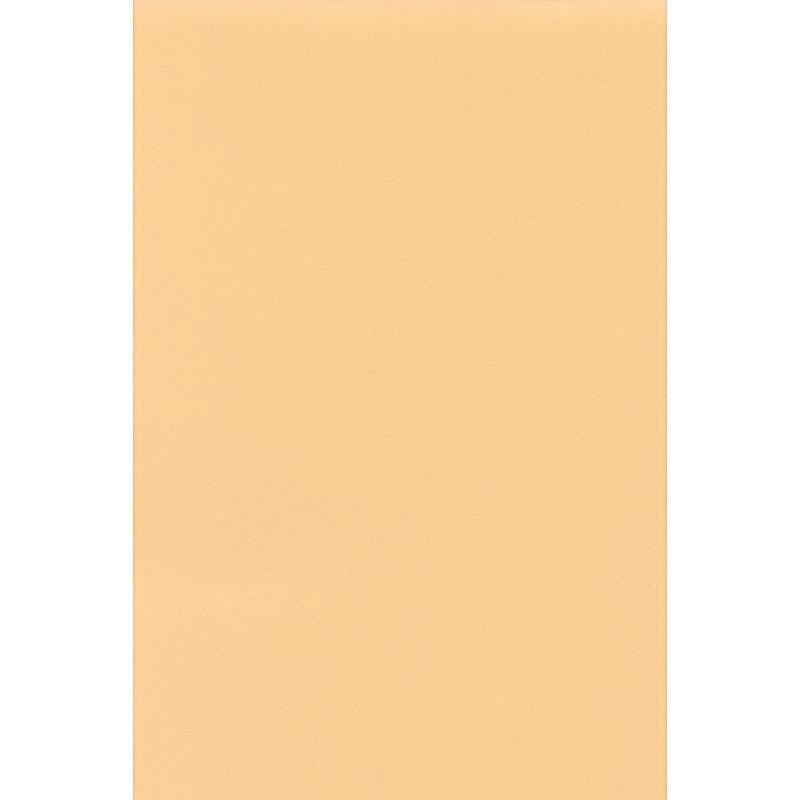 feuille de mousse crepla 20 x 30 cm orange clair feuille mousse creavea. Black Bedroom Furniture Sets. Home Design Ideas