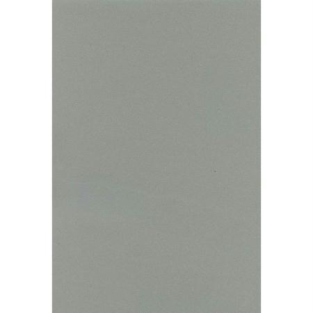 feuille de mousse crepla 20 x 30 cm gris feuille mousse creavea. Black Bedroom Furniture Sets. Home Design Ideas