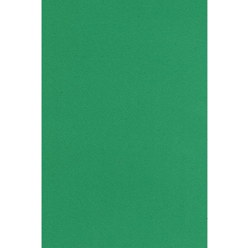 feuille de mousse crepla 20 x 30 cm vert feuille mousse creavea. Black Bedroom Furniture Sets. Home Design Ideas