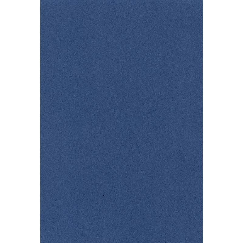 feuille de mousse crepla 20 x 30 cm bleu nuit feuille mousse creavea. Black Bedroom Furniture Sets. Home Design Ideas
