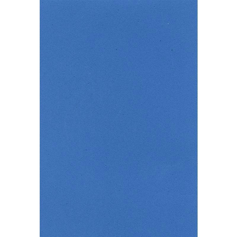 feuille de mousse crepla 20 x 30 cm bleu feuille mousse creavea. Black Bedroom Furniture Sets. Home Design Ideas