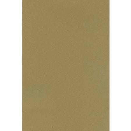 feuille de mousse crepla 20 x 30 cm marron clair feuille mousse creavea. Black Bedroom Furniture Sets. Home Design Ideas