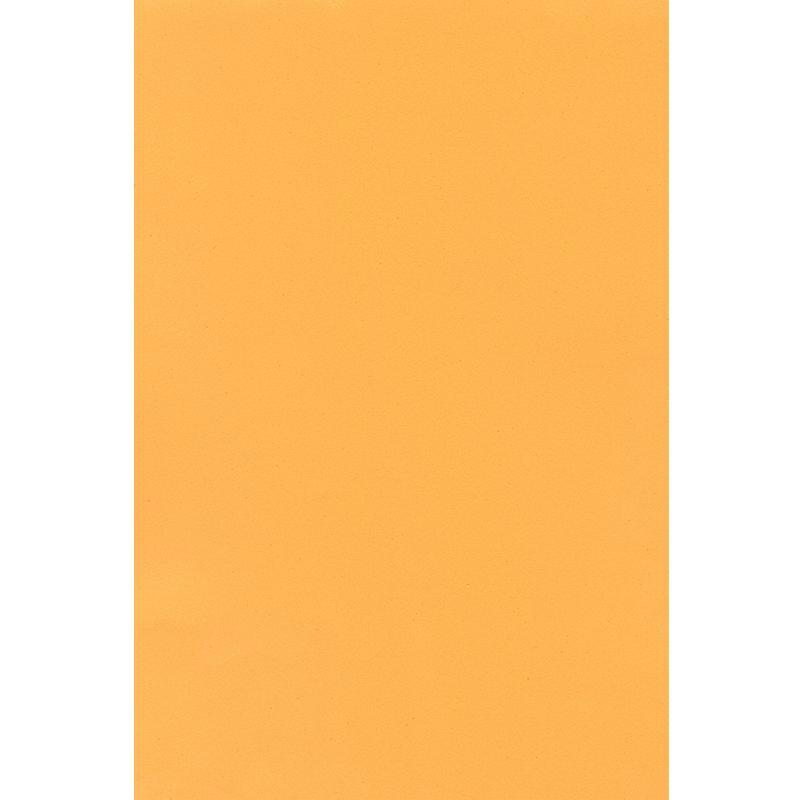 feuille de mousse crepla 20 x 30 cm orange feuille mousse creavea. Black Bedroom Furniture Sets. Home Design Ideas