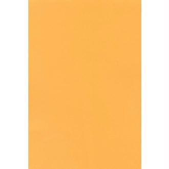 Feuille de mousse Crepla 20 x 30 cm orange