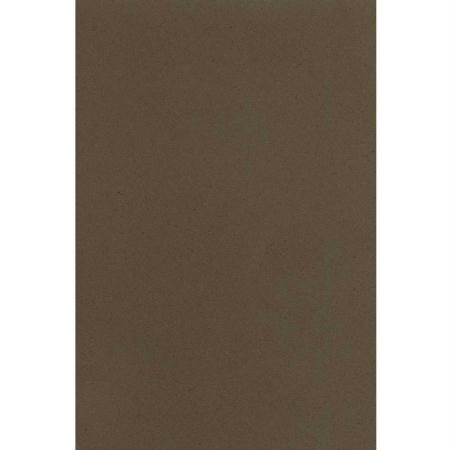 feuille de mousse crepla 20 x 30 cm marron fonc feuille mousse creavea. Black Bedroom Furniture Sets. Home Design Ideas