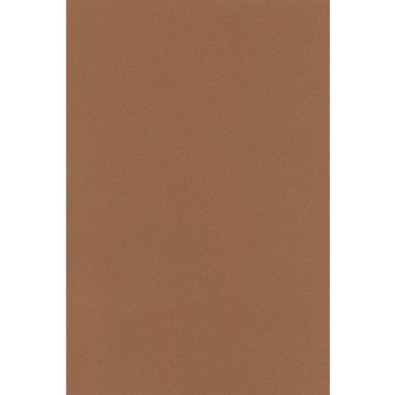 feuille de mousse crepla 20 x 30 cm marron feuille mousse creavea. Black Bedroom Furniture Sets. Home Design Ideas