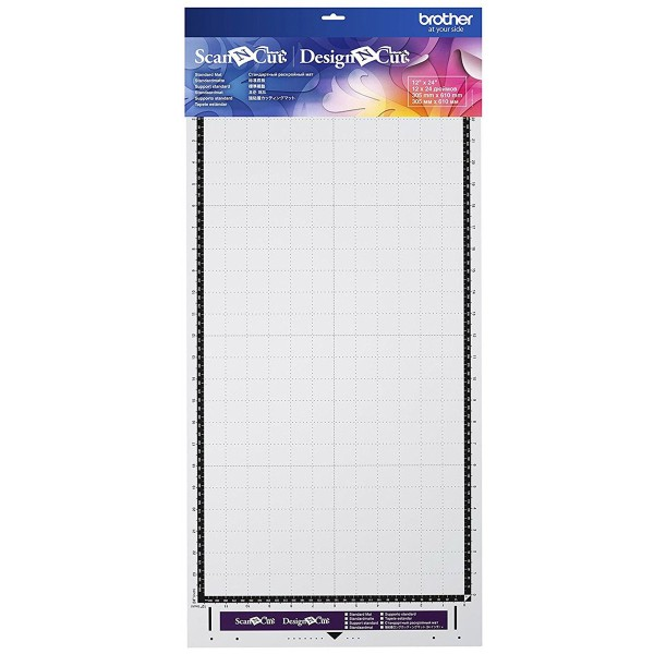 Accessoire Scan'n'cut - Support standard 30,5 x 61 cm - Photo n°1