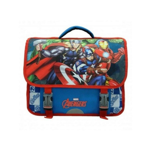 Cartable Avengers Qualit/é sup/érieure