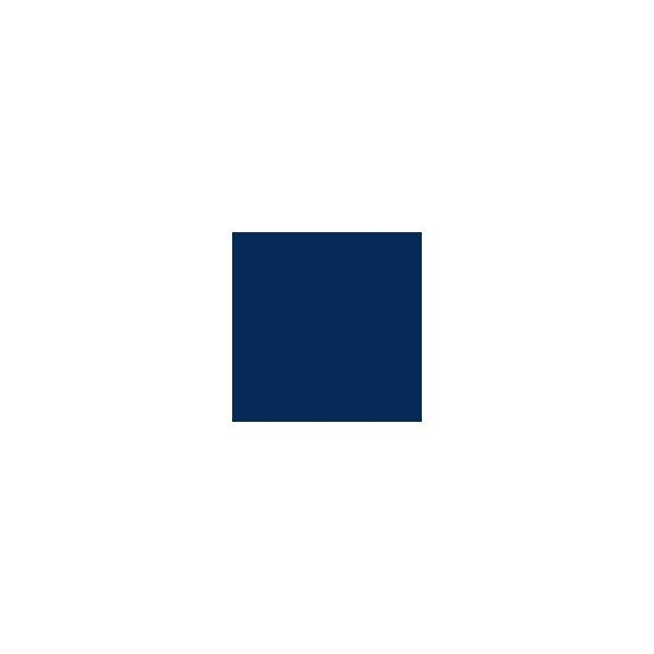 Brushmarker - bleu indigo v234 - Photo n°2