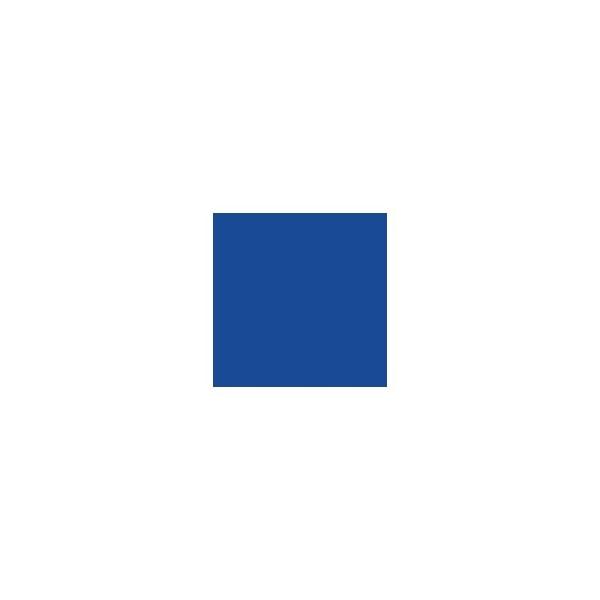 Brushmarker - bleu royal v264 - Photo n°2