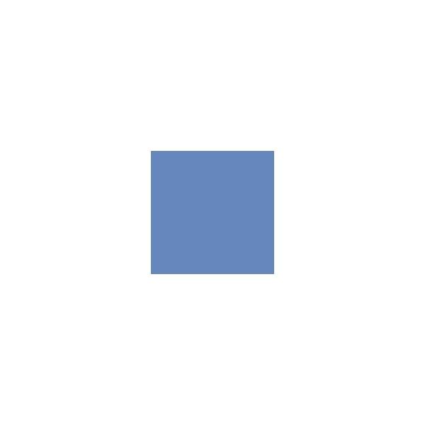 Brushmarker - bleu de chine b736 - Photo n°2