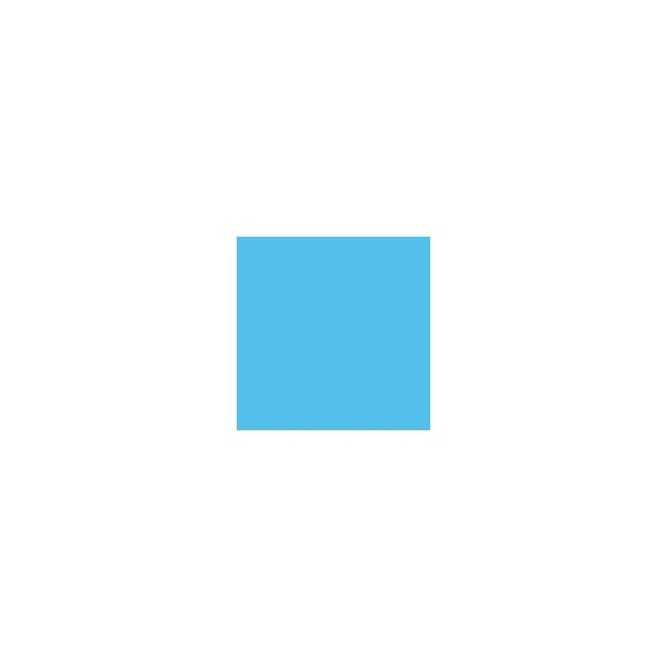 Brushmarker - bleu ciel b137 - Photo n°2