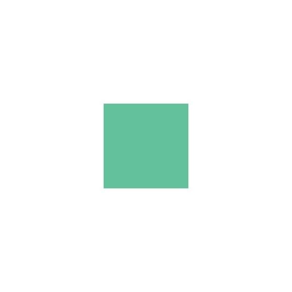 Brushmarker - vert menthe g637 - Photo n°2