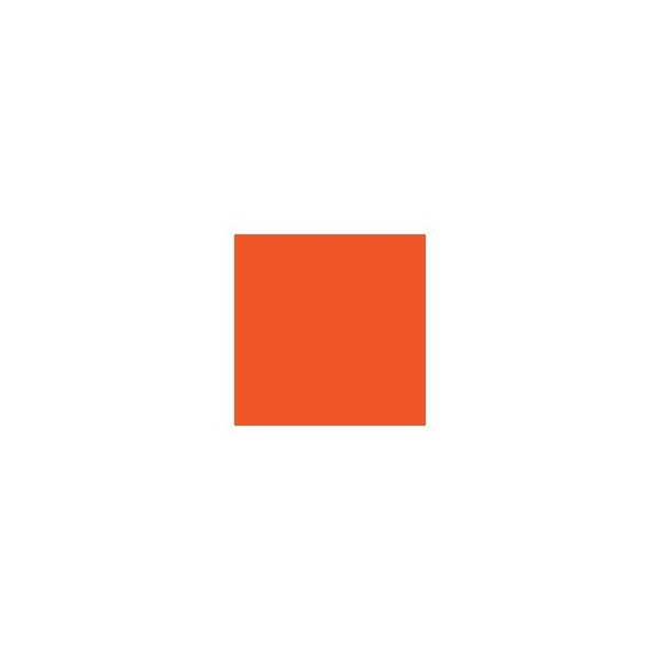 Brushmarker - orange brillant o177 - Photo n°2
