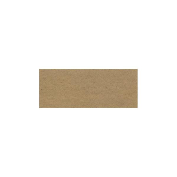 Plaque de bois 20x50 + 2 attaches - Photo n°2