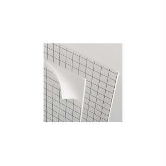 carton plume acheter carton mousse au meilleur prix creavea. Black Bedroom Furniture Sets. Home Design Ideas