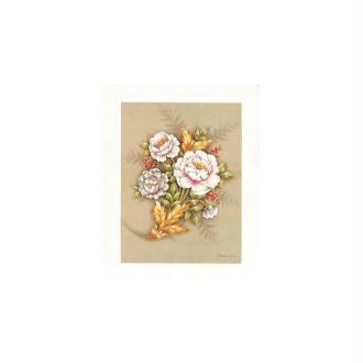 Image 3d - astro 415 - 24x30 - bouquet