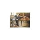Image 3D - e23 - 24x30 - travail du cuivre