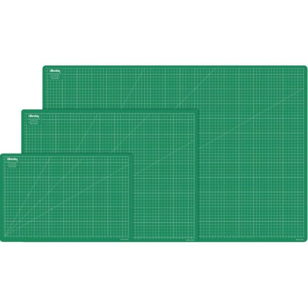 Planche de découpe A3 30x45 cm - Photo n°1