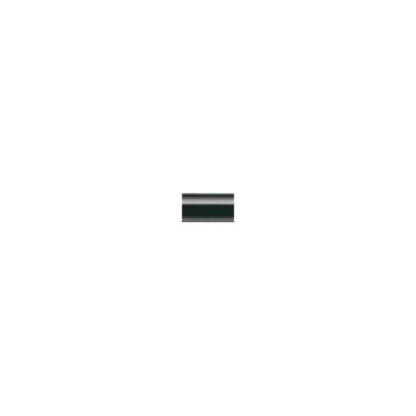 Cadre alu 70x100 noir anodisé nielsen c2 - Photo n°2